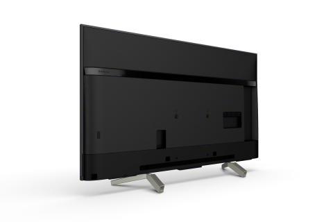 Sony BRAVIA XF85 (9)