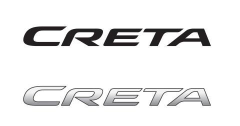 Creta blir navnet på ny sub-kompakt SUV