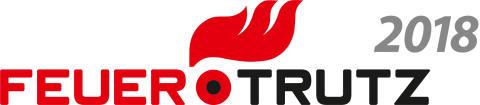 FeuerTRUTZ 2018 - Fachmesse mit Brandschutzkongress