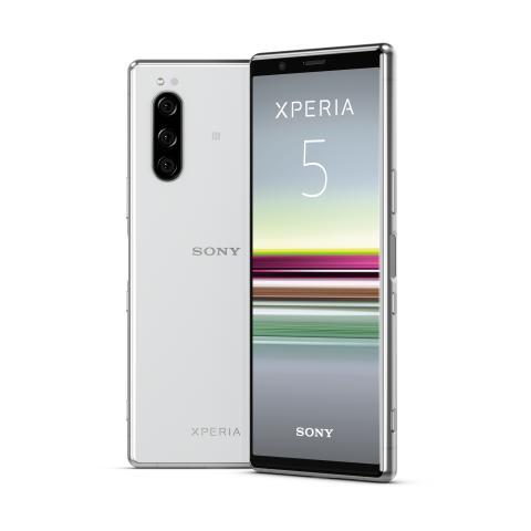 Xperia 5_group_grey