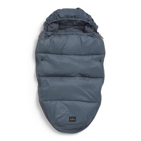 AW18 - Light weight Down Stroller bag Tender Blue