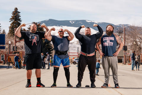 Strongest Man in history_HISTORY (6)