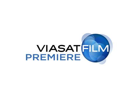 Viasat Film Premiere-logo