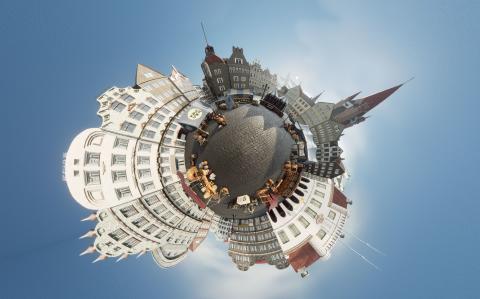 Kieler_Umschlag_Demo-Shot_Little-Planet