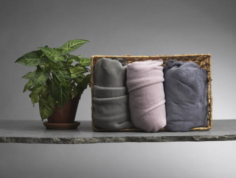 Blanket Irma coral fleece_2