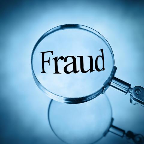 Allianz celebrates fraud saving success for 2019