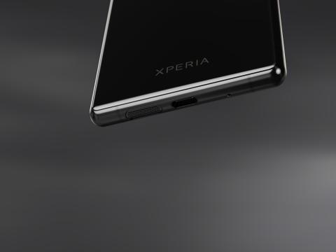 Xperia 5 Black (10)
