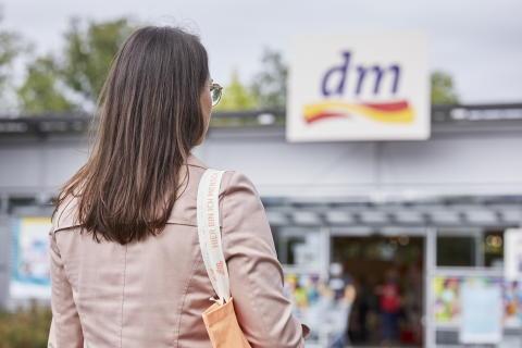 dm_Pressebild_Kundenmonitor.jpg