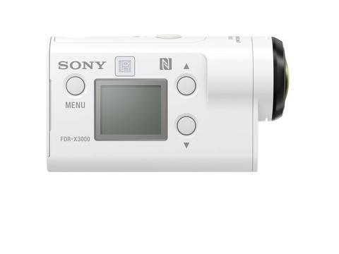 Sony_FDR-X3000R_07