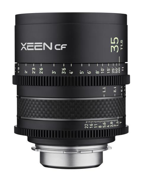 XEEN CF 35mm 01