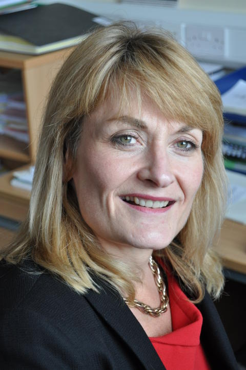 Moray Council appoints new corporate director