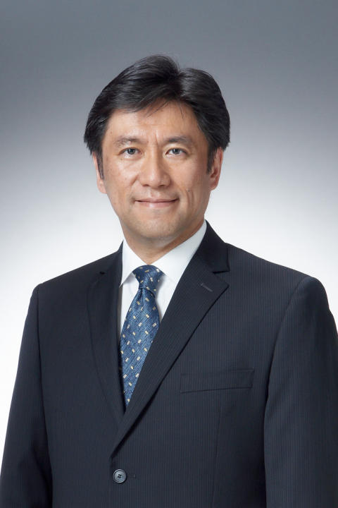 Sony Europa ernennt neuen Präsidenten