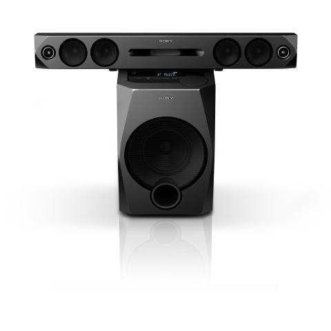 Sony HT-GT1