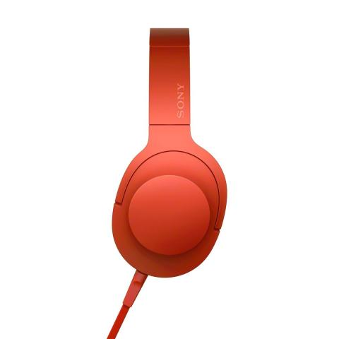 h.ear on von Sony_orange_01