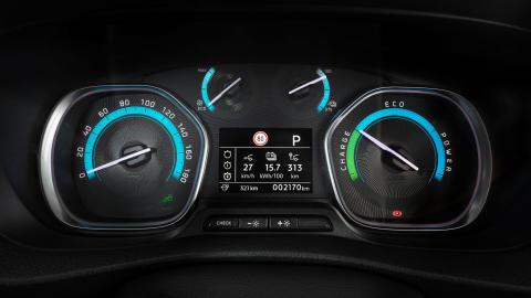 Opel-Vivaro-e-511698