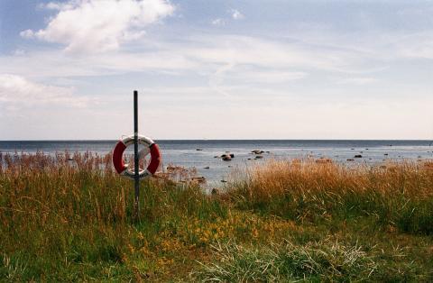 Trygg-Hansa_livboj Simrishamn