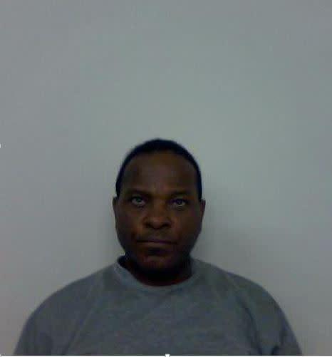 Man jailed for drug offences – Oxford