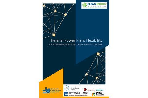 Danske erfaringer med kraftværksfleksibilitet deles globalt