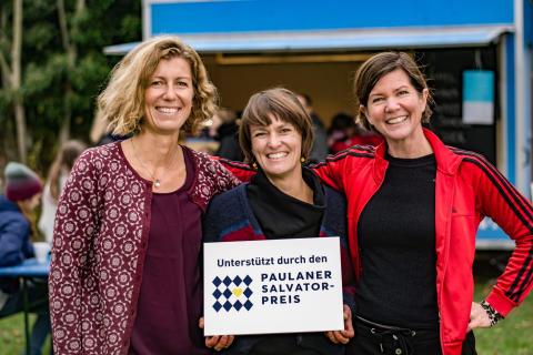 Paulaner_Salvator_Preis_2018_ALOHA-1