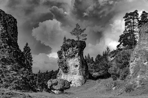 © Markus Wiedmann, Germany, Shortlist, Open competition, Landscape, Sony World Photography Awards 2021