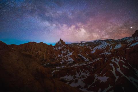 KyrgyzstanNight_AlbertDros-1