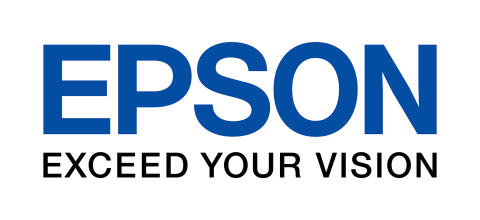 Epson Selected as a Constituent of the FTSE4Good Index Series for the 15th Consecutive Year