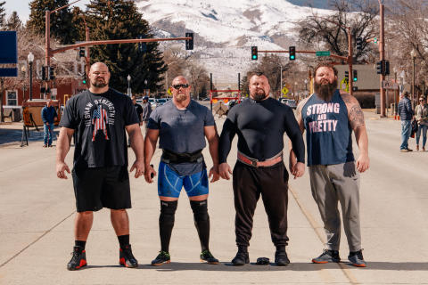 Strongest Man in history_HISTORY (5)