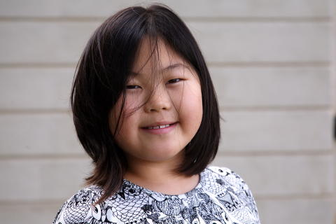 UR:s serie om adopterade barn bästa dokumentär