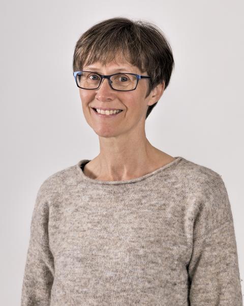 Marit Røgeberg Ertzeid.jpg