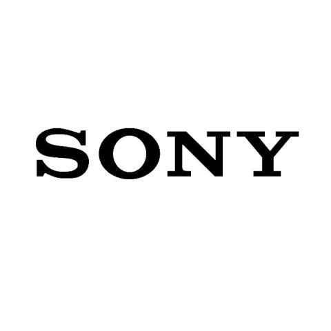 Sony Logo MyNewsdesk