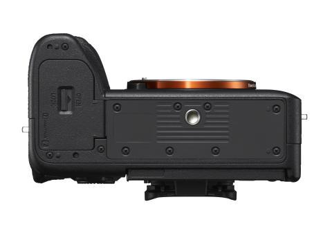 Sony Alpha 7S III (2)