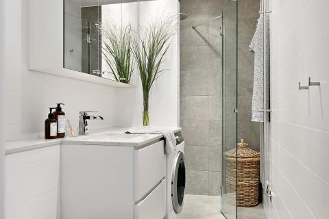 Våtrumsintyg ger bättre pris på bostaden