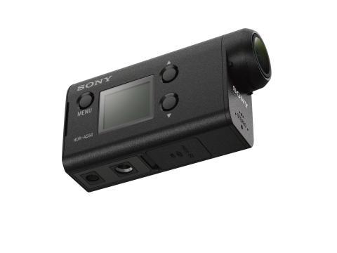 HDR-AS50 de Sony_10