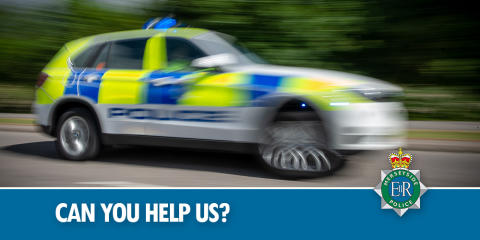 Appeal following assault in Bootle