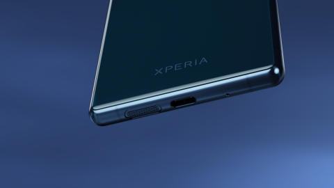 Xperia 5 Blue (8)
