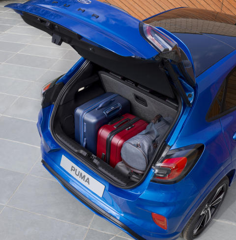 2019_FORD_PUMA_ST-Line_14_bags