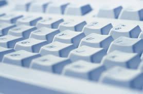 Erfolgreich mit E-Commerce und Onlinehandel – geht das?