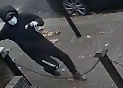 BOR1068-21 Suspect 04