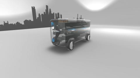 FORD_2017_MWC_Autolivery_32