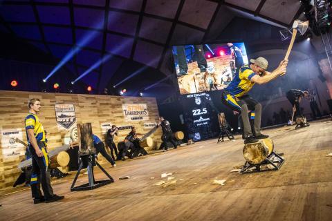 STS_VM 2019_Prag