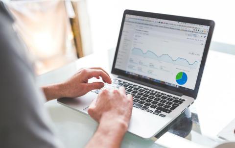 Visma vil tilbyde nye løsninger indenfor dataintegration og analyse