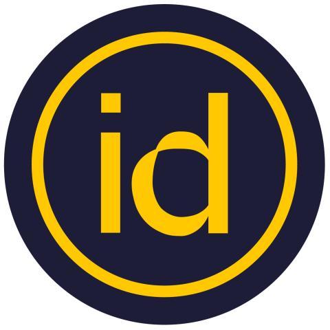 Symbol Idfyed