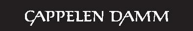 logo Cappelen Damm