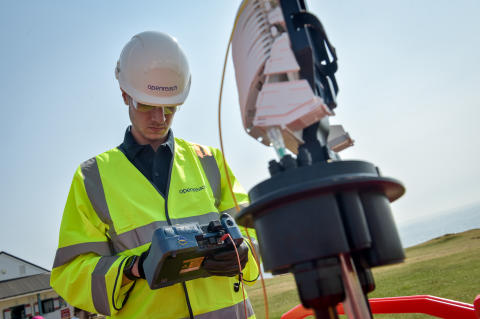 Openreach proposes new trials to help broadband industry upgrade to faster, more reliable connections