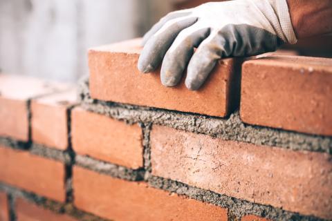 Mangler du en murer eller entreprenør i Nordjylland?