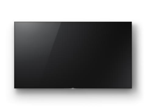 BRAVIA XD93 von Sony_03