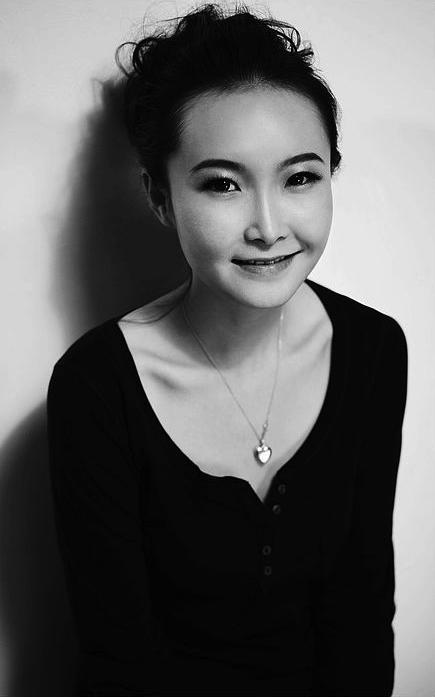 Xingxin Guo