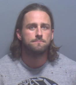 Man jailed for firearms offences following Trident investigation