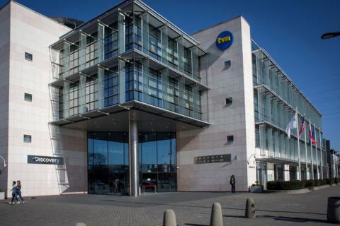 Eutelsat odświeża współpracę z TVN