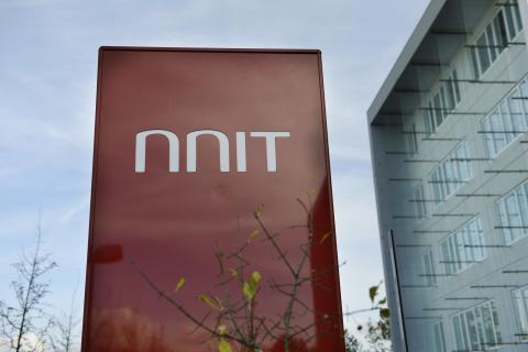 NNIT and Lundbeck extend collaboration